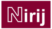 NIRIJ